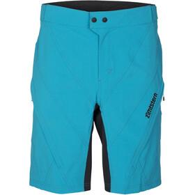 Zimtstern Tauruz Bike Shorts Men Caribbean